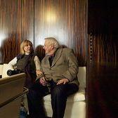 VILA TUGENDHAT – KULTURA.CZ [rozhovor] // fotoreportáž - poslední zasedání THICOMu, prohlídka realizovaného interiéru vily