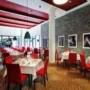Hotel Vista Dolní Morava 2012