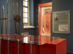 Jihomoravské muzeum Znojmo