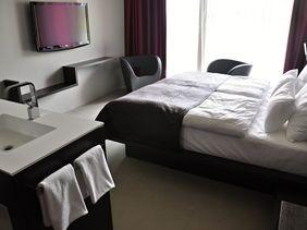 Hotel Miura Čeladná