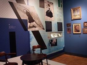 Muzeum Vysočiny Třebíč