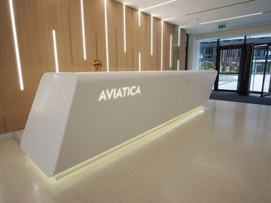 Aviatica Praha