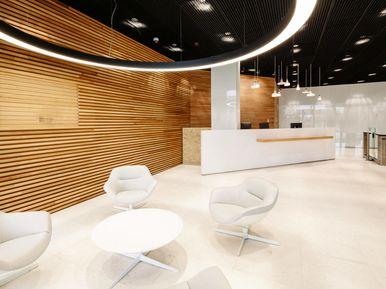SAP Praha