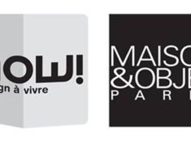 MAISON ET OBJET - PARIS 2014 - POZVÁNKA