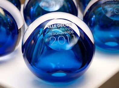 """EDIDA 2011 - vítězné stoly """"L"""" a XL"""""""