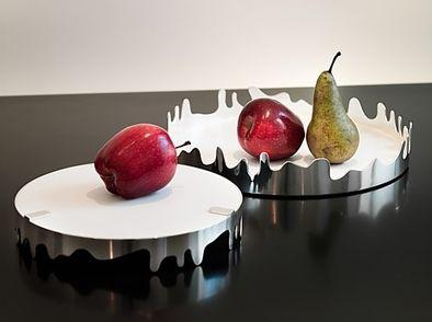 HOT CAKE designérky Kristiny Ambrozové nominován na letošní cenu EDIDA – ELLE DECOR INTERNATIONAL DESIGN AWARDS v kategorii DESIGNÉR ROKU