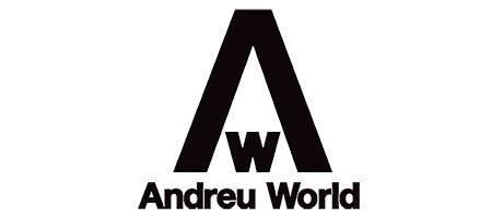 AndreuWorld