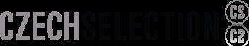 czech-selection-2017-web