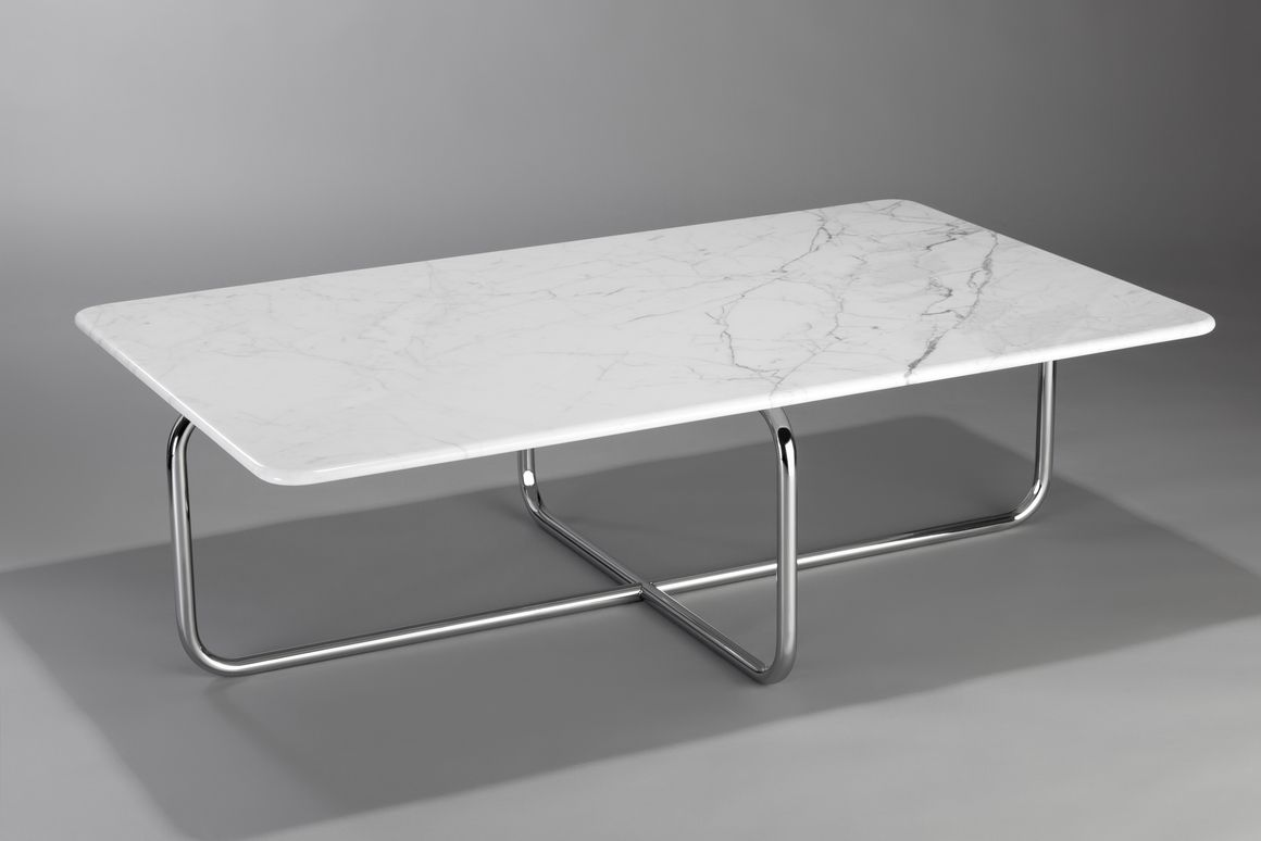 Ludwig Coffee Table