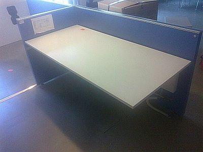 stolová sestava