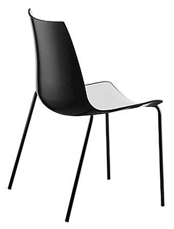 3D židle
