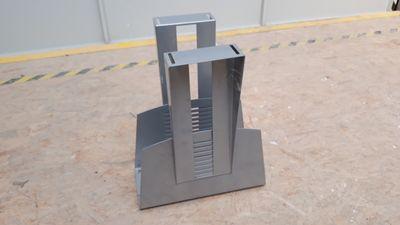 PC držák stavitelný